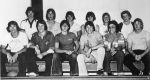 1979 Senior Boys Basketball
